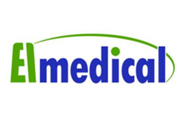 logo elmedical